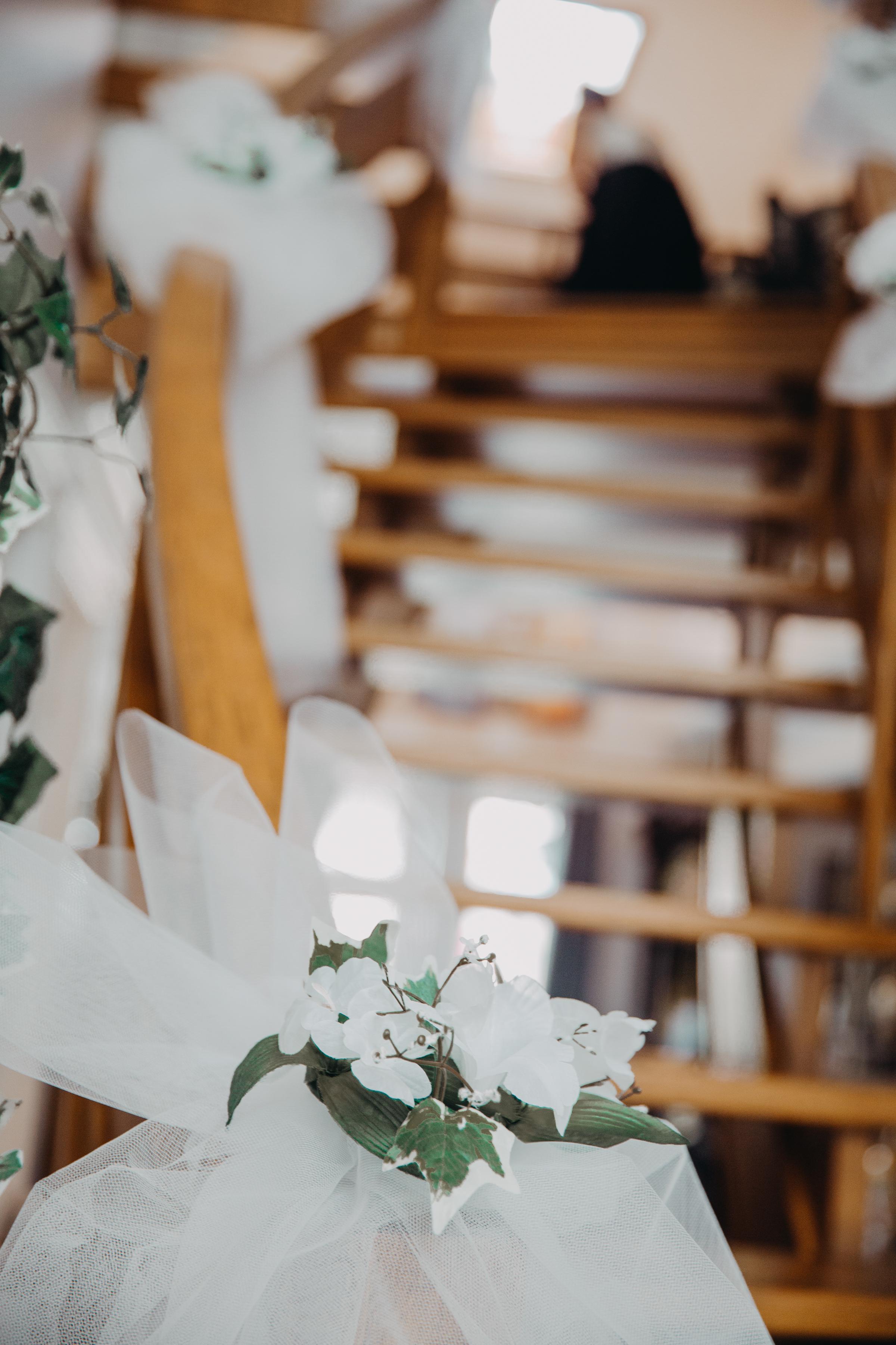 HARIKAPHOTO_WeddingPhotography-20.jpg