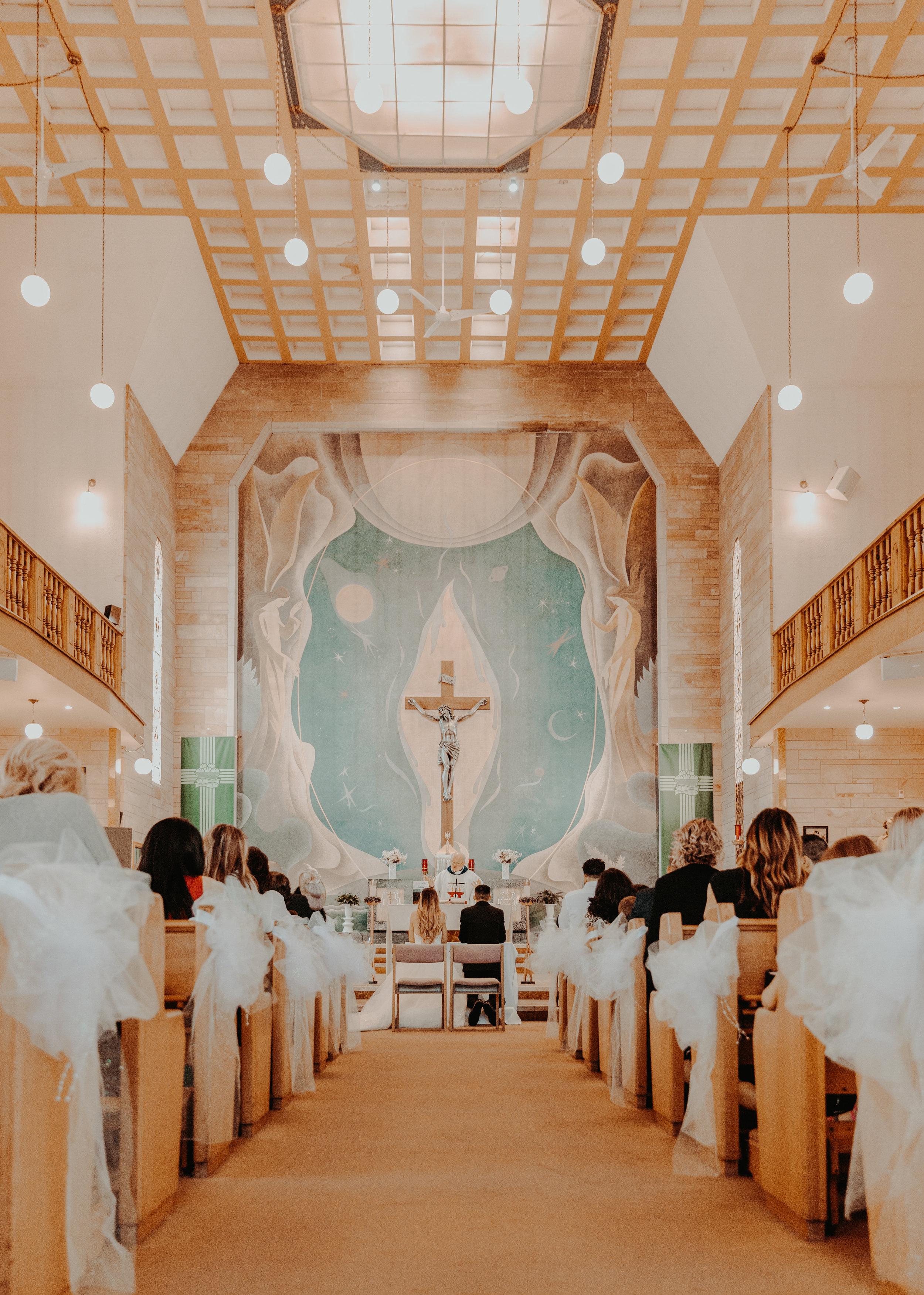 HARIKAPHOTO_WeddingPhotography-30.jpg