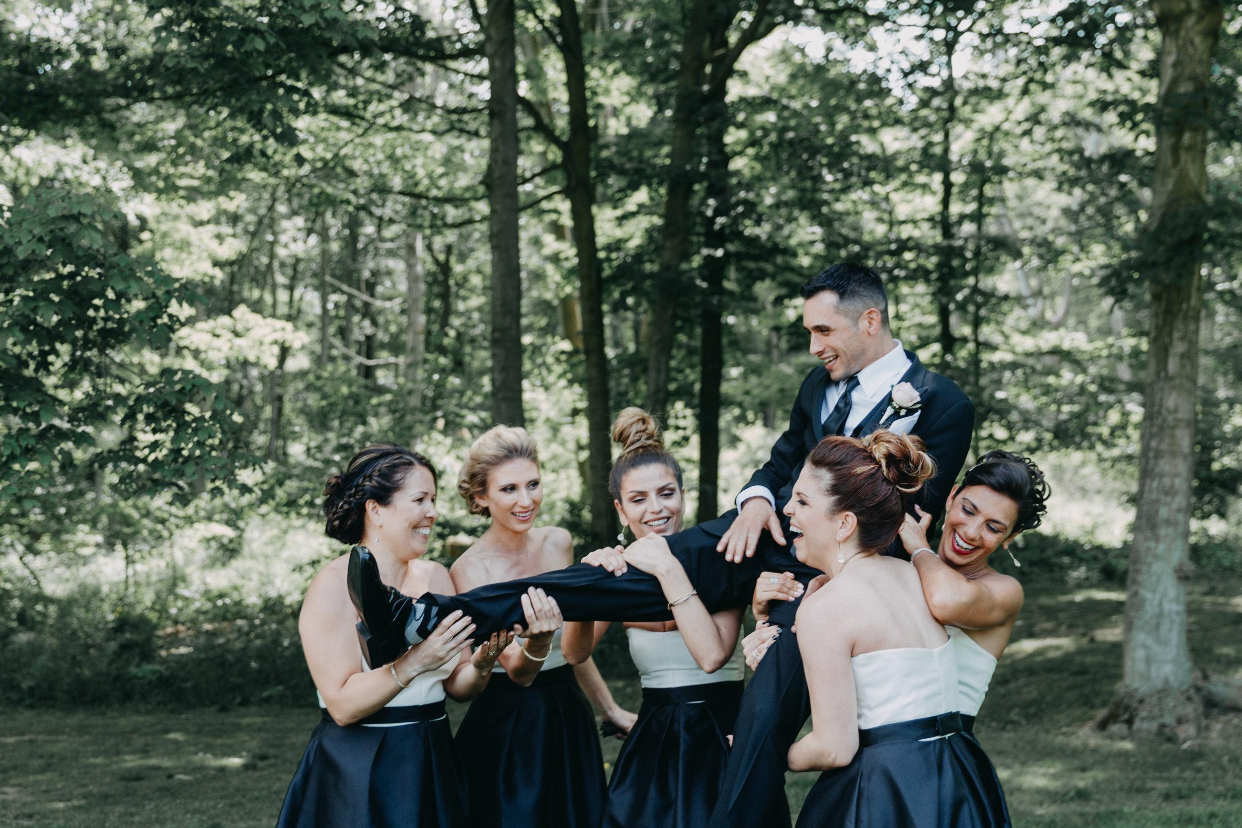 HARIKAPHOTO_WeddingPhotography-33.jpg