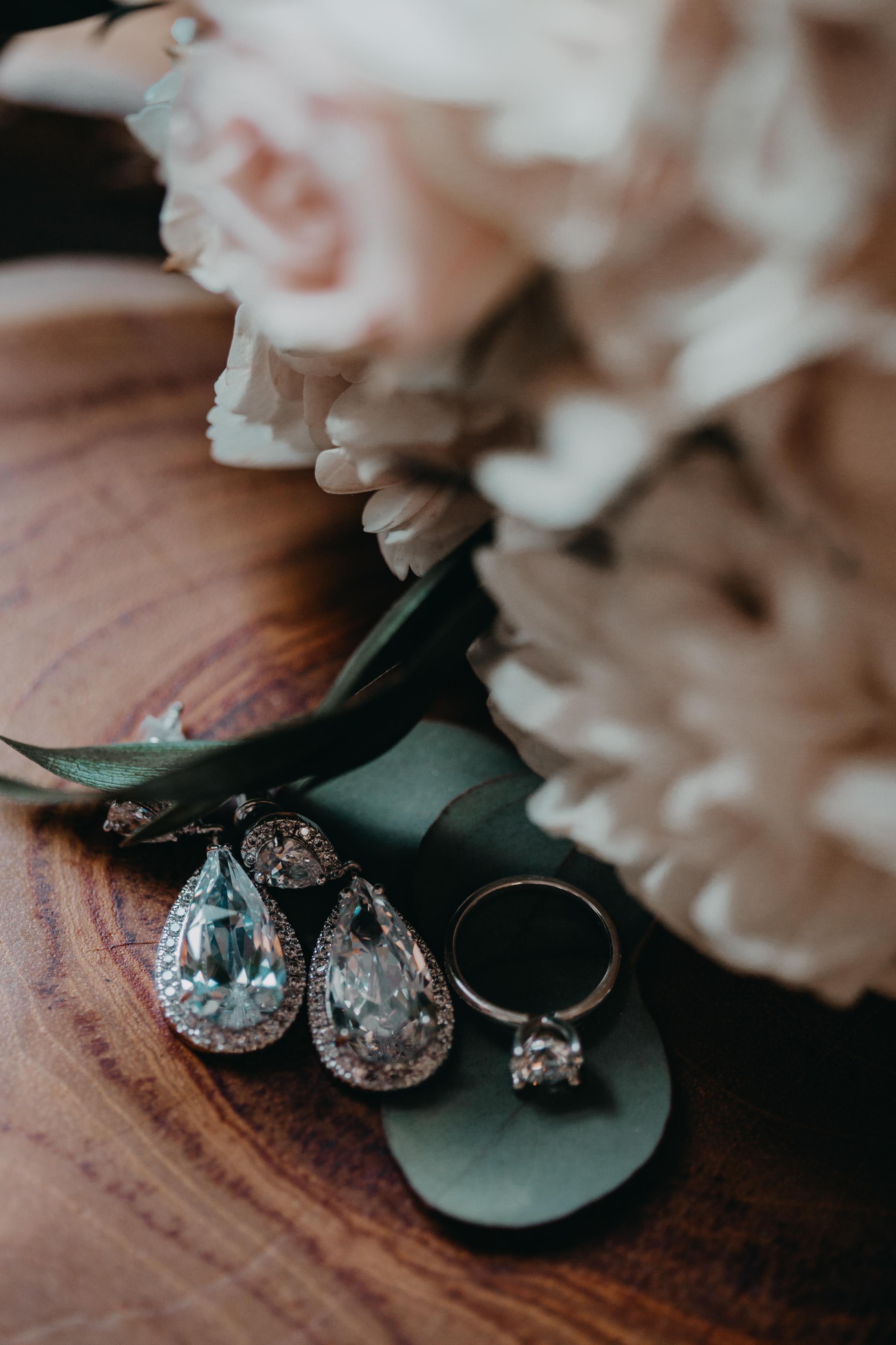 HARIKAPHOTO_WeddingPhotography-39.jpg