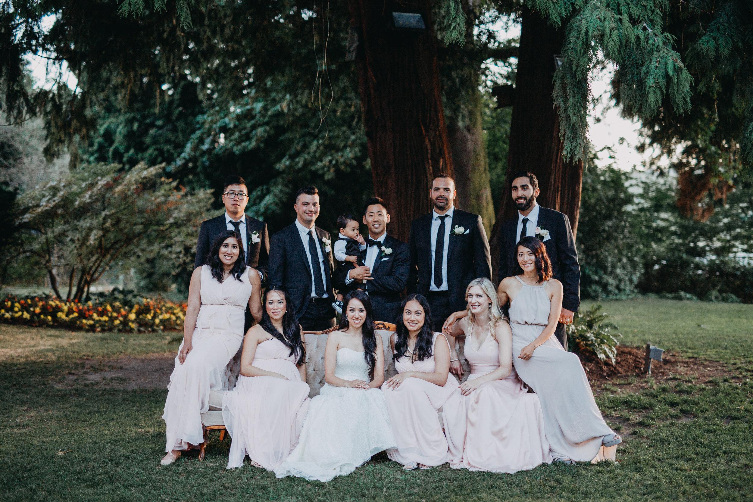 HARIKAPHOTO_WeddingPhotography-45.jpg