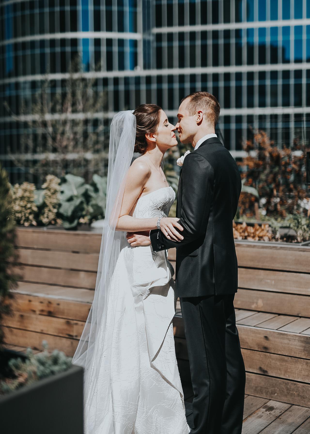 HARIKAPHOTO_WeddingPhotography-58.jpg