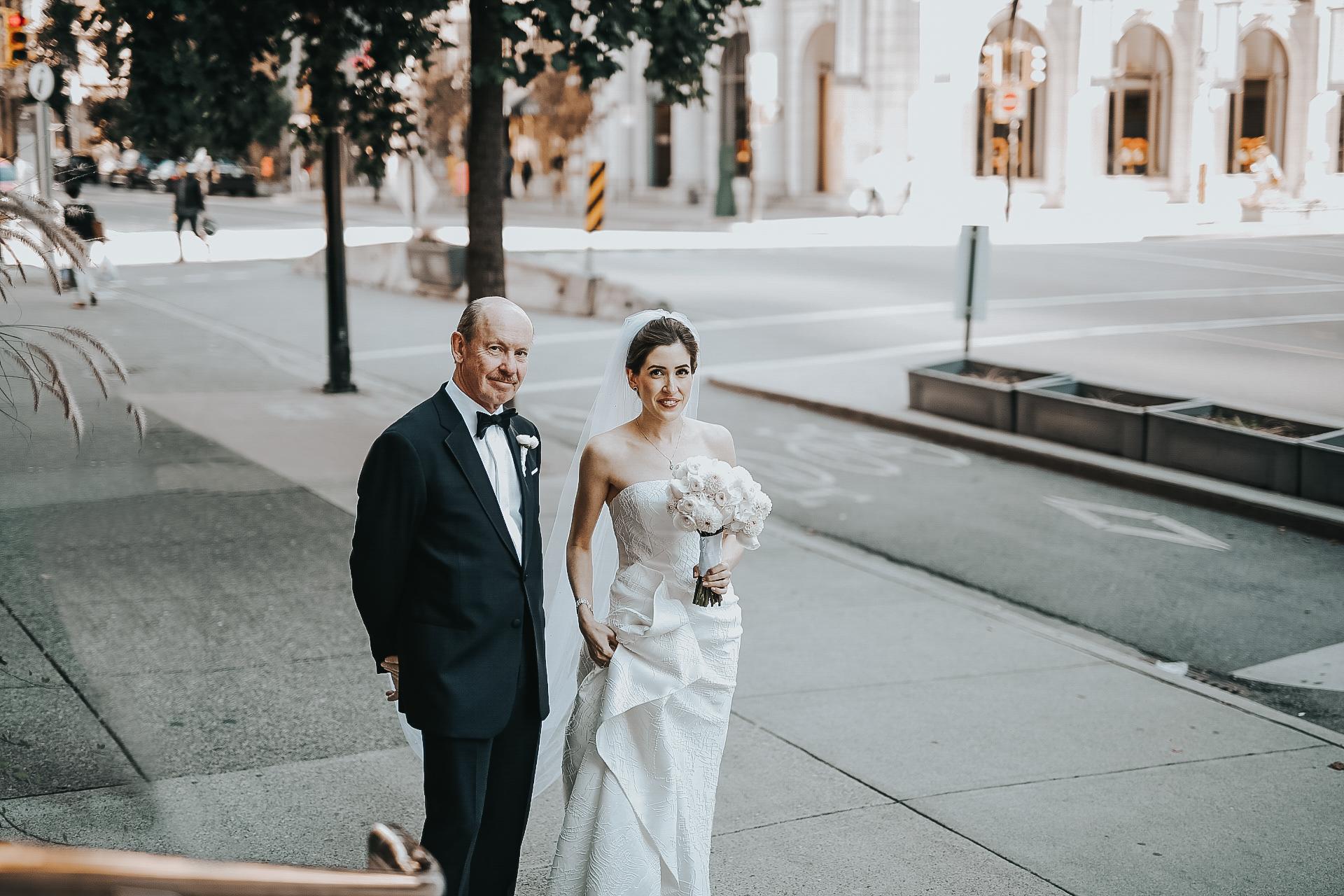 HARIKAPHOTO_WeddingPhotography-62.jpg