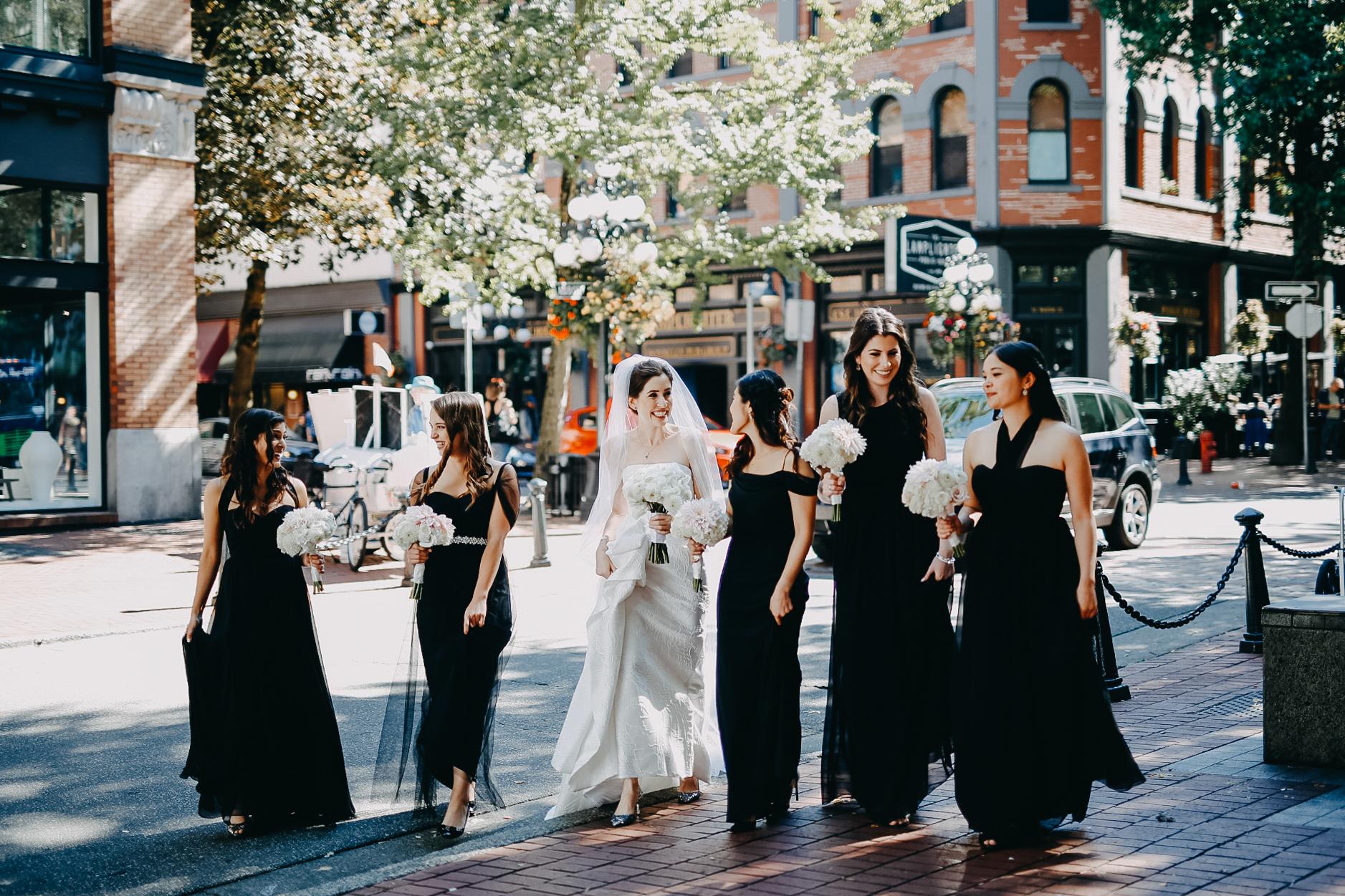 HARIKAPHOTO_WeddingPhotography-61.jpg