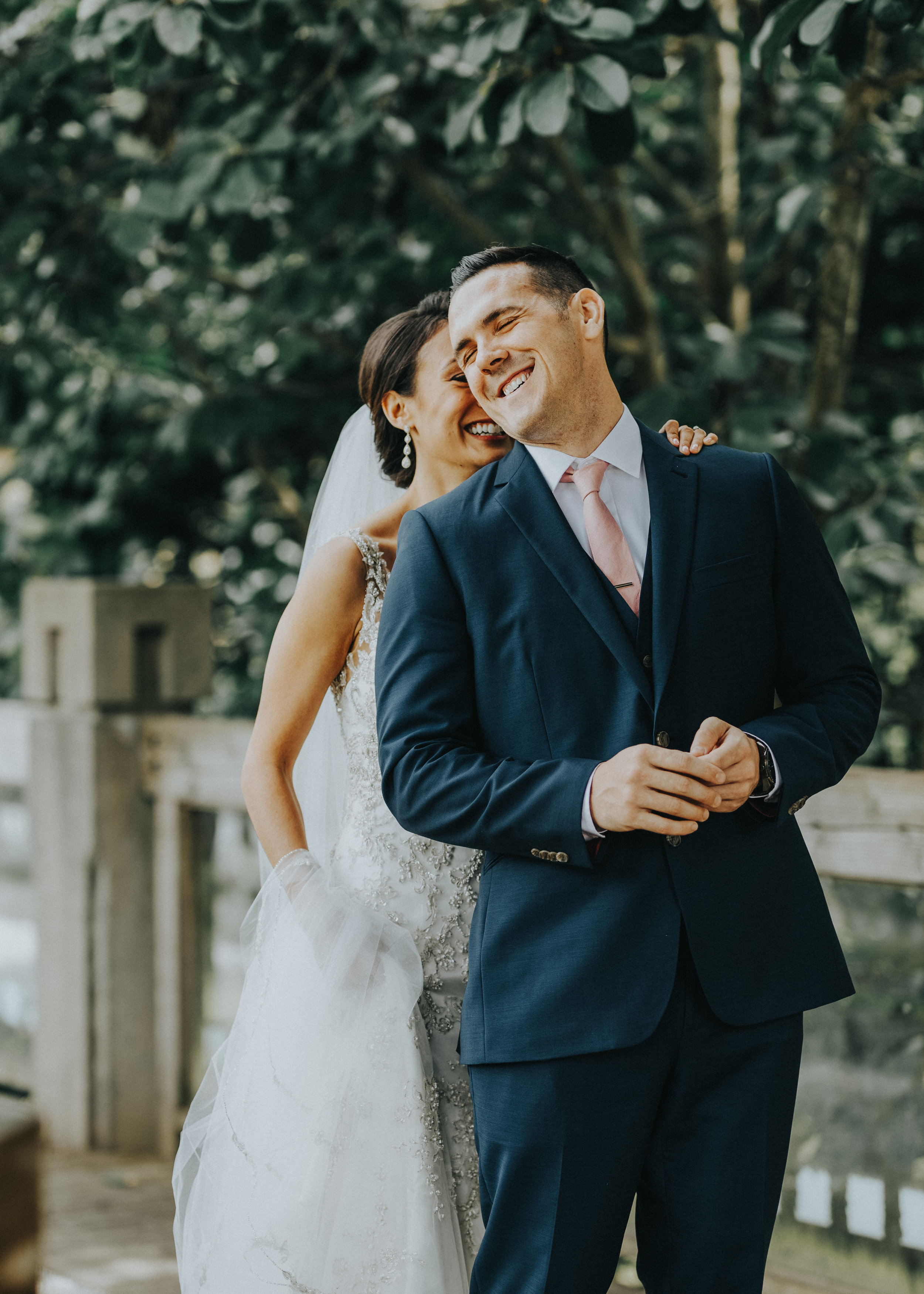 HARIKAPHOTO_WeddingPhotography-67.jpg