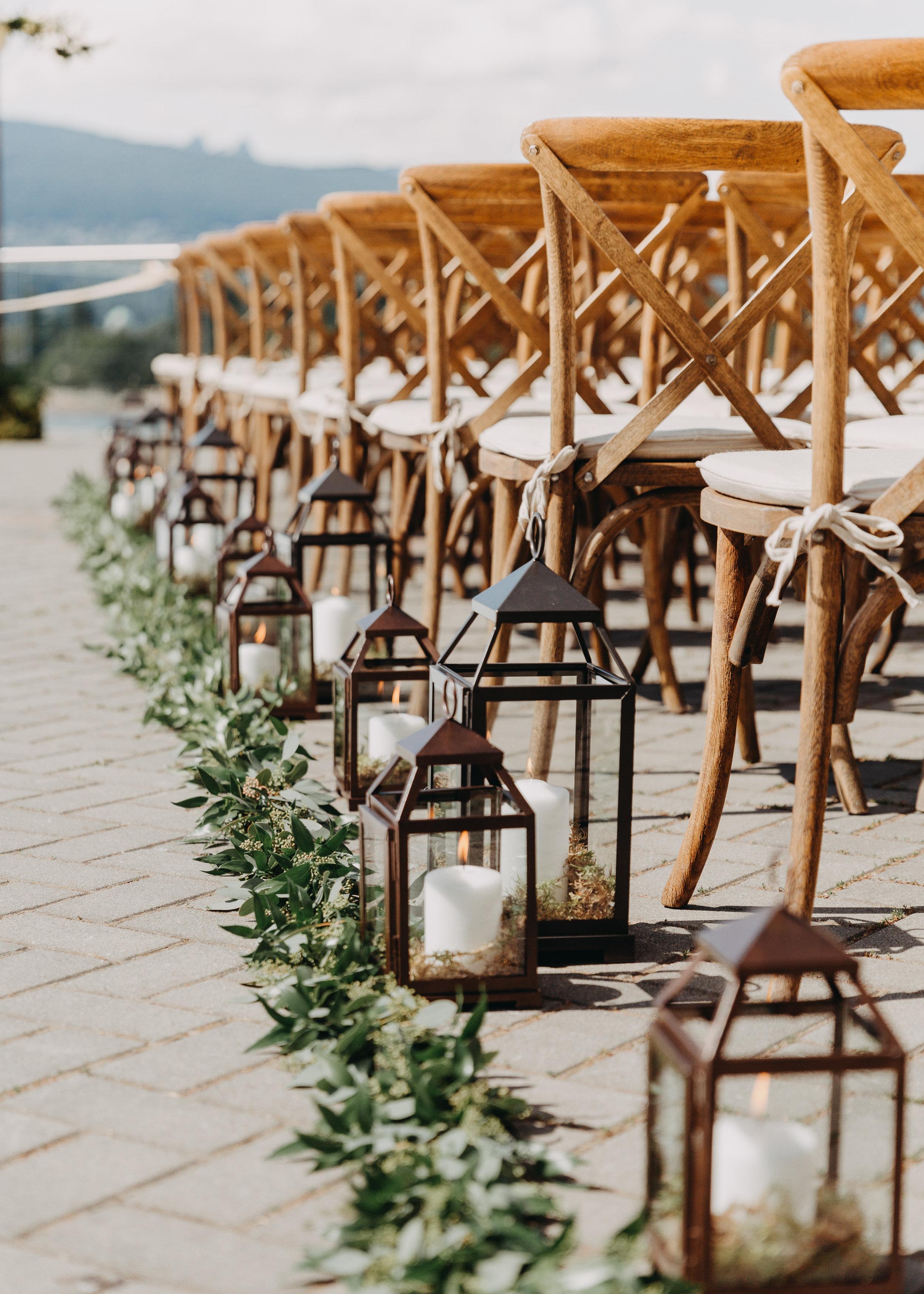 HARIKAPHOTO_WeddingPhotography-71.jpg