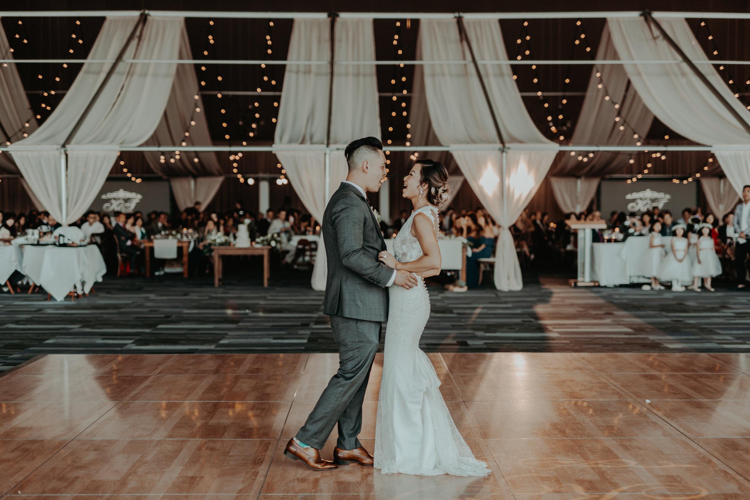 HARIKAPHOTO_WeddingPhotography-73.jpg