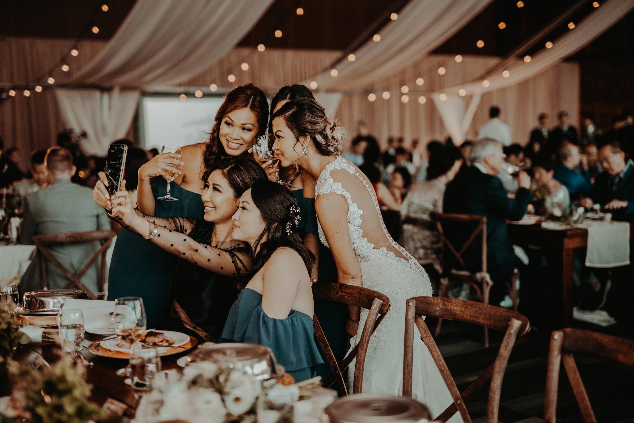 HARIKAPHOTO_WeddingPhotography-76.jpg