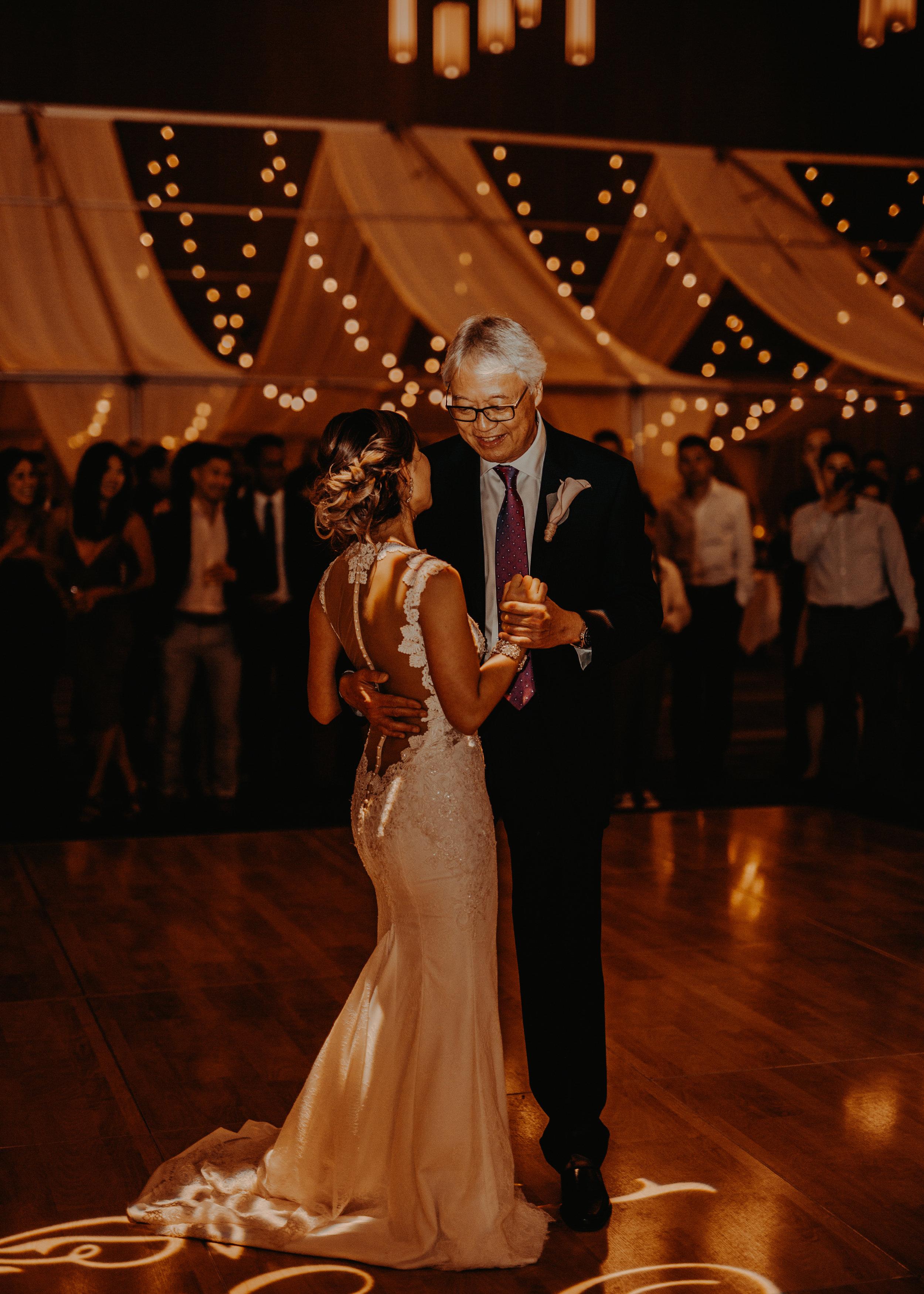 HARIKAPHOTO_WeddingPhotography-78.jpg
