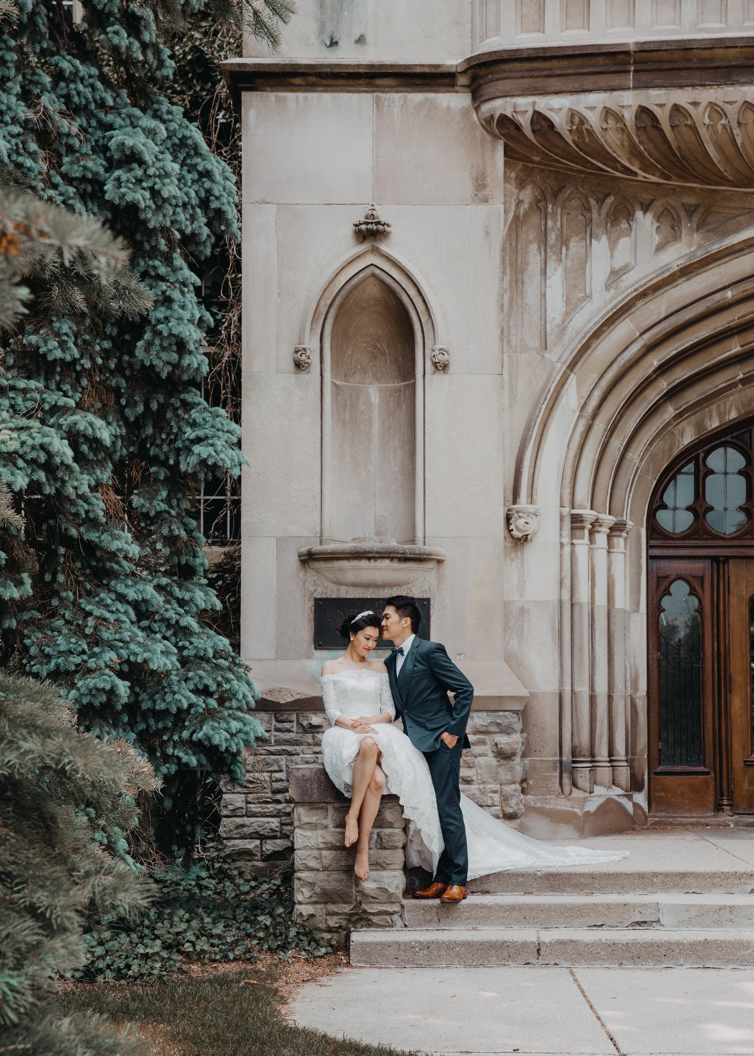 HARIKAPHOTO_WeddingPhotography-85.jpg