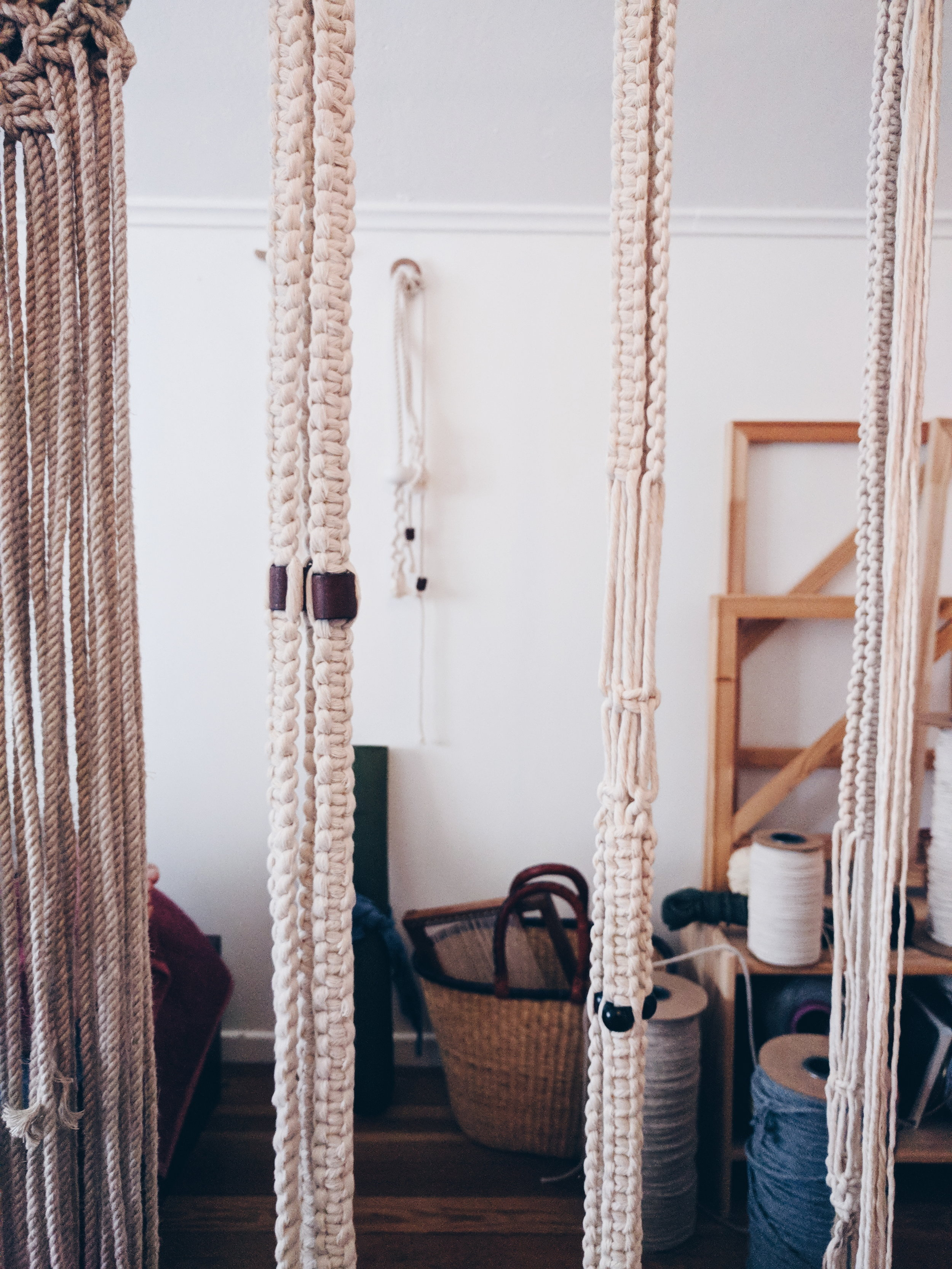 plant hangers.jpg