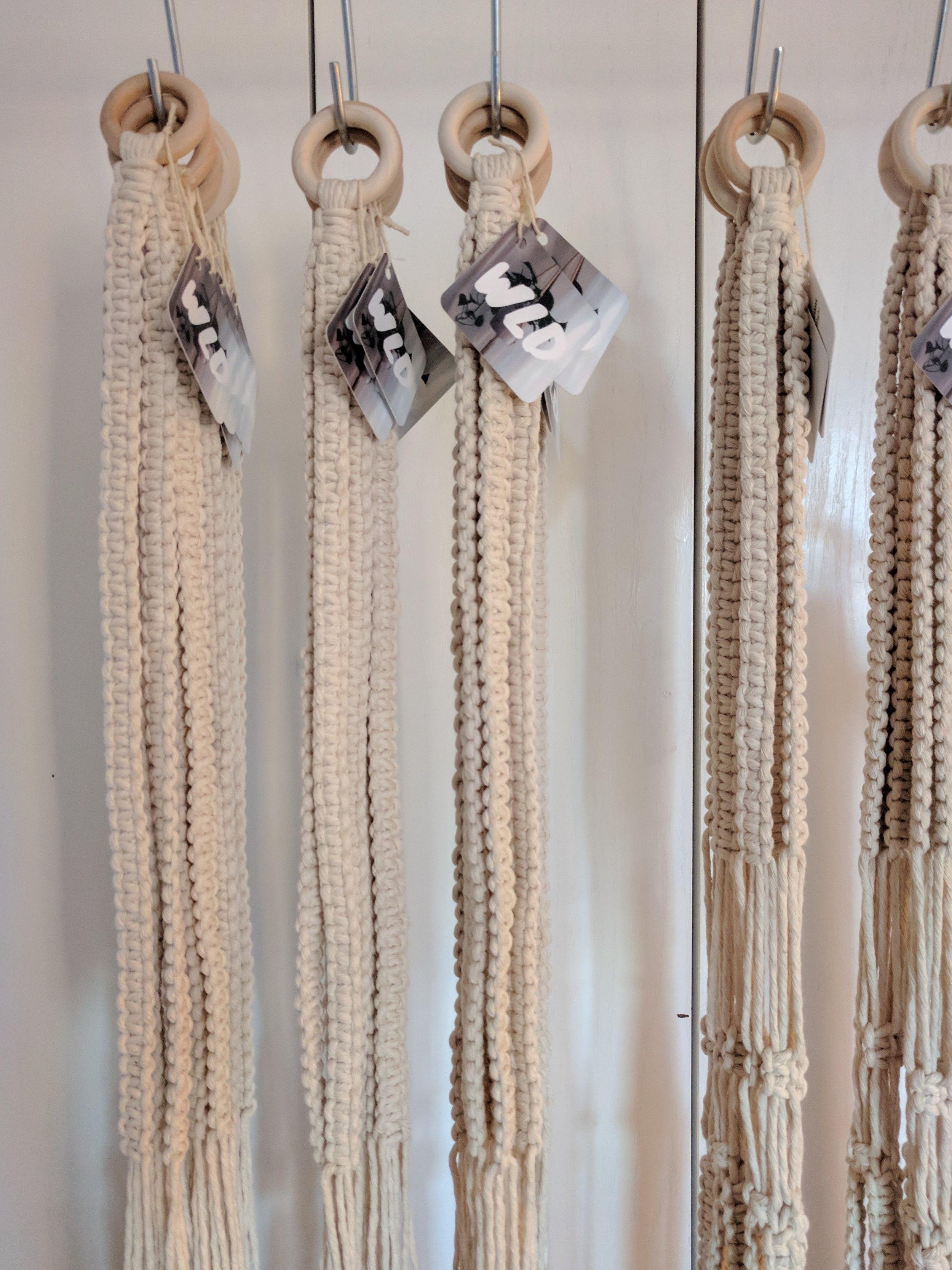 Wholesale Plant Hangers (1).jpg