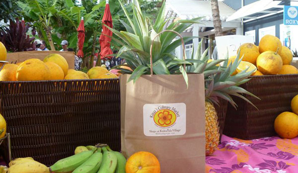 poipu-farmers-market-fruits.jpg