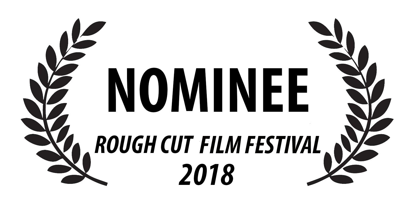 RCFF18-Nominee-Laurels.png
