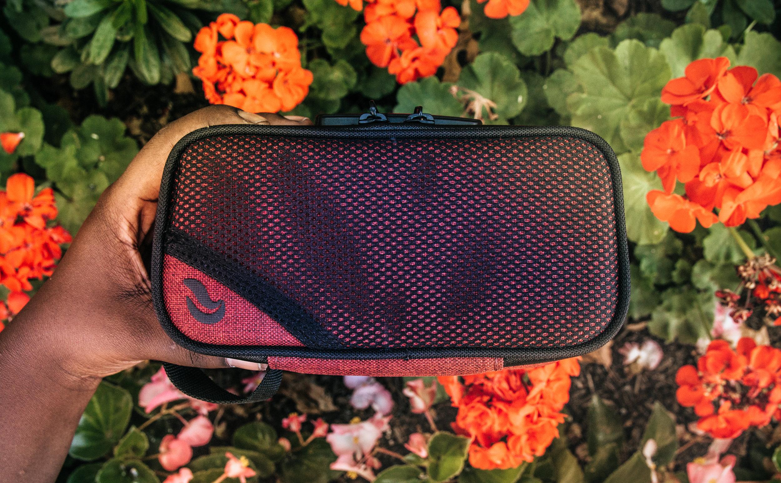 SkunkbagTan-3.jpg