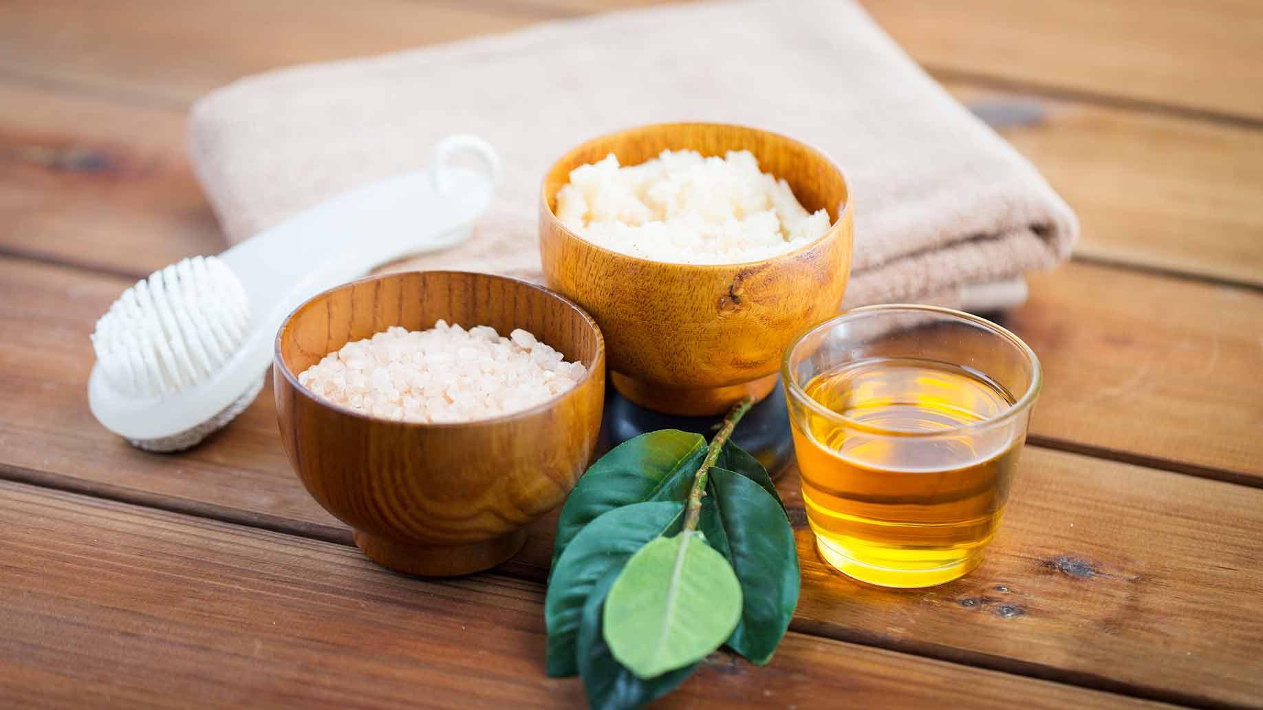 detox-bath-salts-apple-cider-vinegar-baking-soda.jpg
