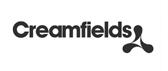 CReamFields Logo.jpg