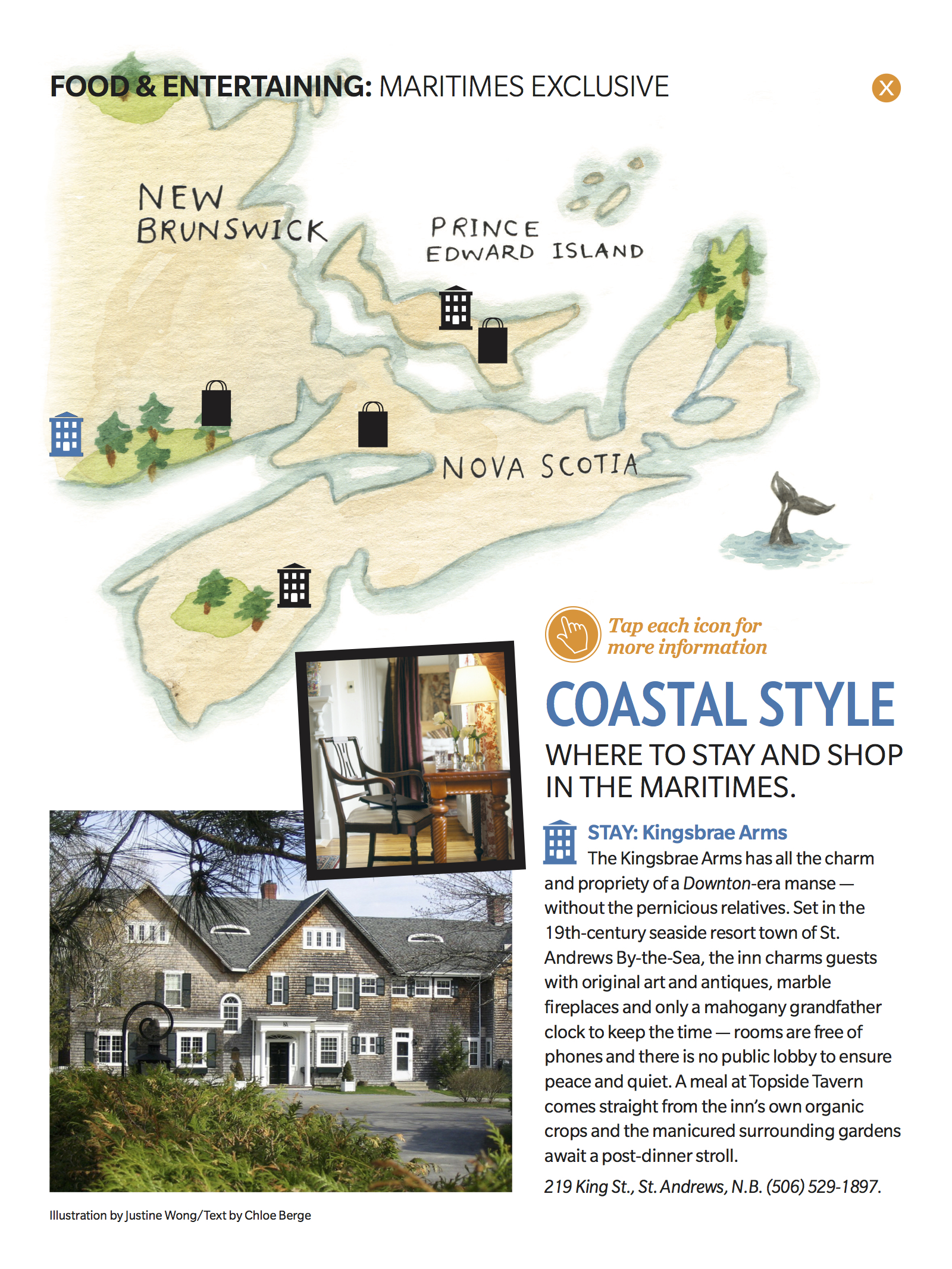 East Coast Travel Guide_House & Home Magazine iPad Edition_July 20141.jpg