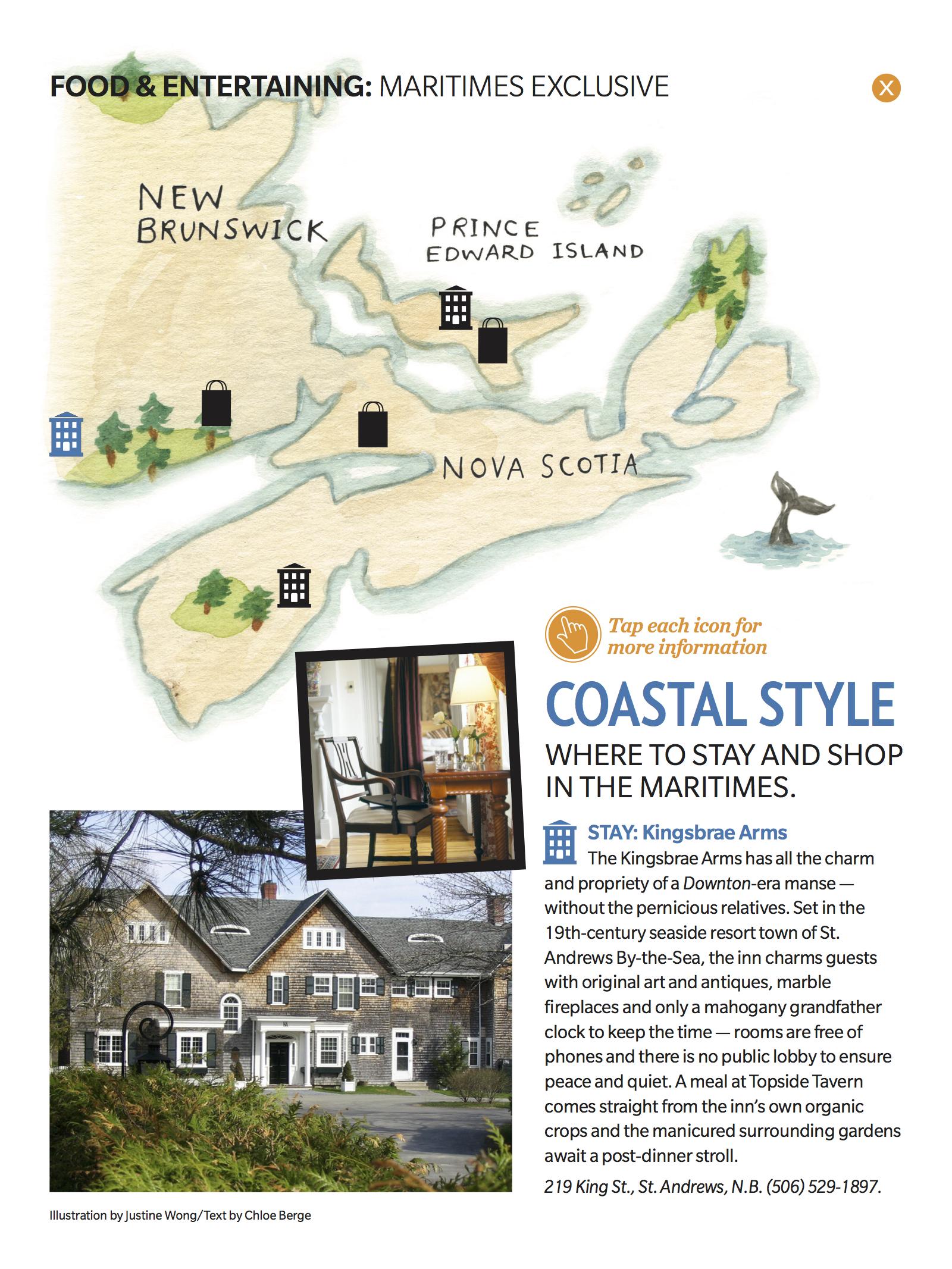 East Coast Travel Guide_House & Home Magazine iPad Edition_July 20141.jpg