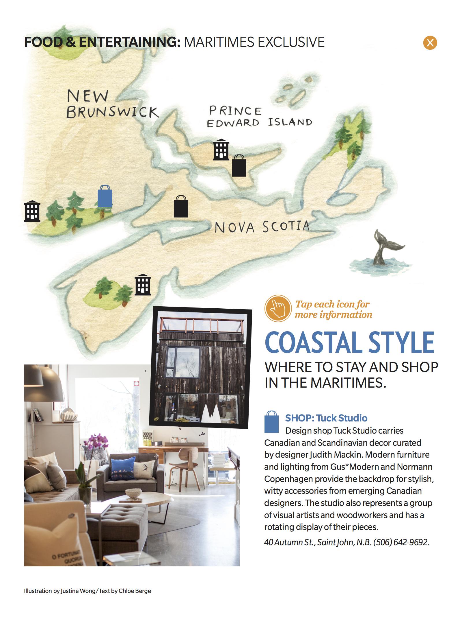 East Coast Travel Guide_House & Home Magazine iPad Edition_July 20142.jpg