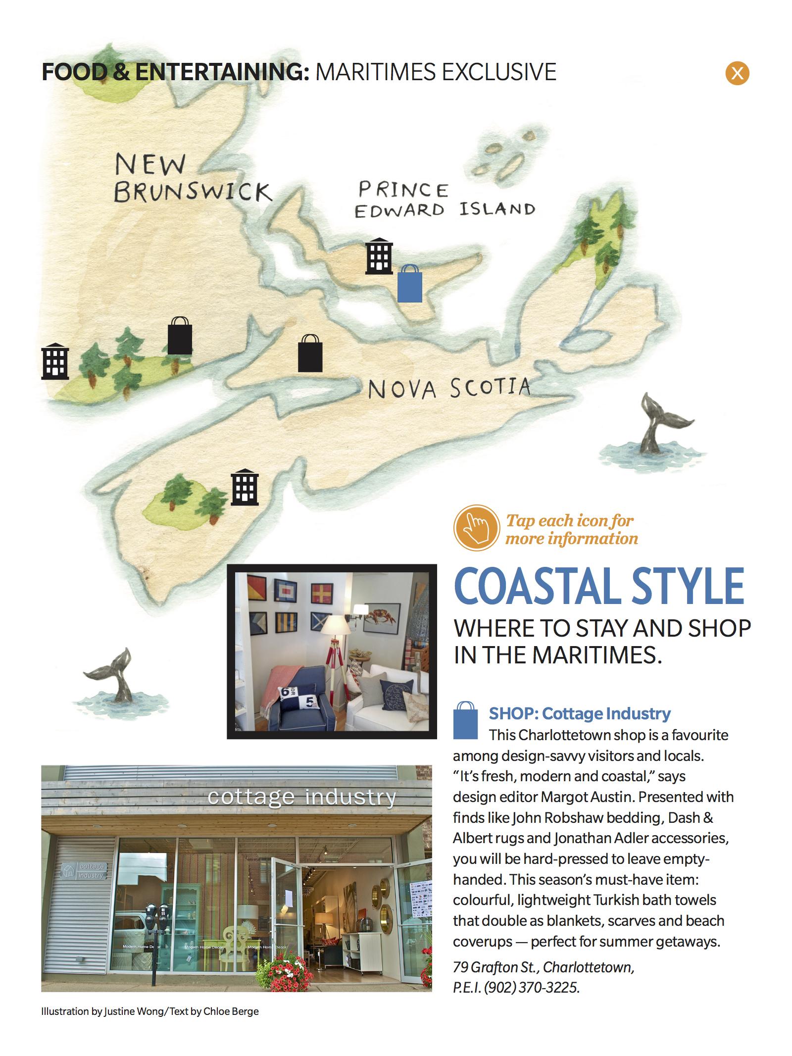 East Coast Travel Guide_House & Home Magazine iPad Edition_July 20144.jpg