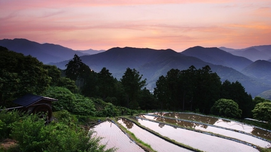 three off-the-beaten-track adventures in rural japan - Canadian Geographic Travel