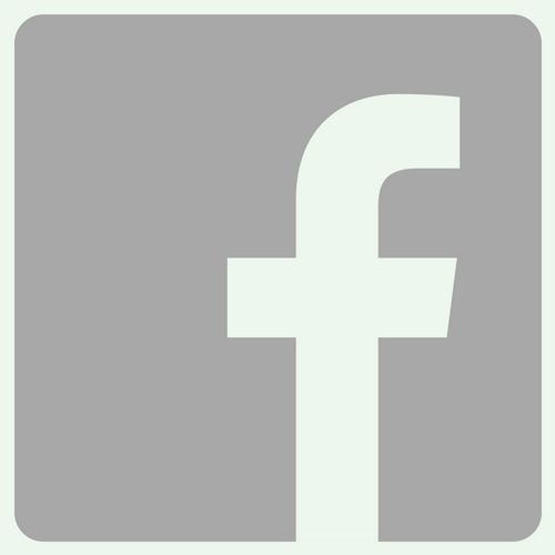 Technative Audio Visual Services Facebook