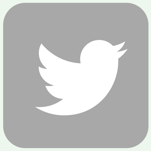 Technative Audio Visual Services Twitter