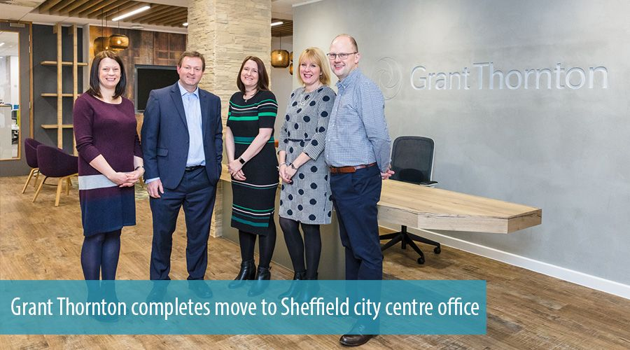 2019-02-11-090904005-Grant-Thornton-completes-move-to-Sheffield-city-centre-office-.jpg