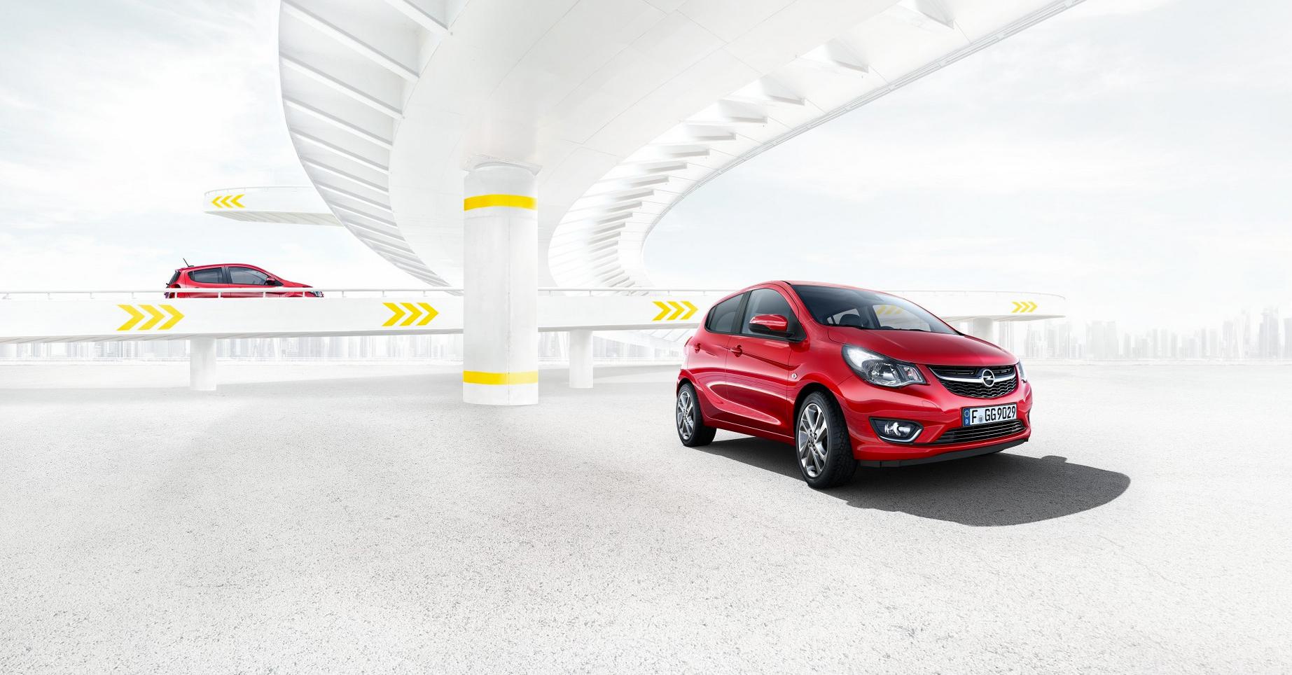 Mainworks OpelKarl Kopie.jpg
