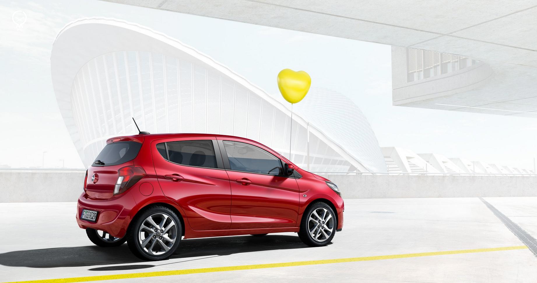 Mainworks OpelKar1 Kopie.jpg