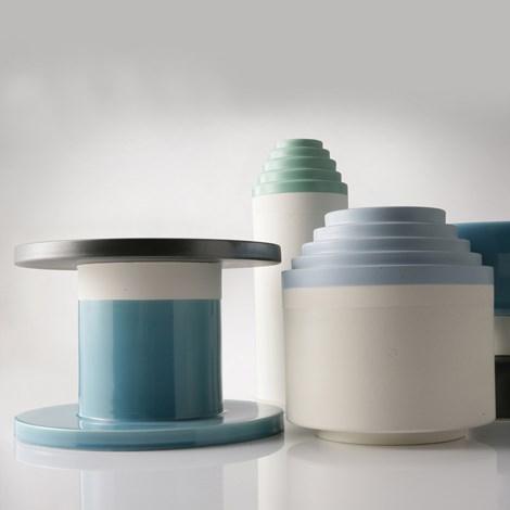 Bitossi Ceramiche-Ettore Sottsass Vase 548-02-HR-SQ.jpg