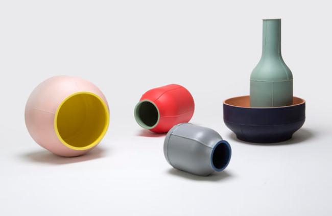 Share-Design-Blog-Seams-Vessels-by-Benjamin-Hubert-for-Bitossi-Ceramiche-02.png