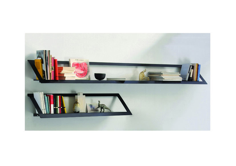 AIR SHELF BLACK 1.jpg