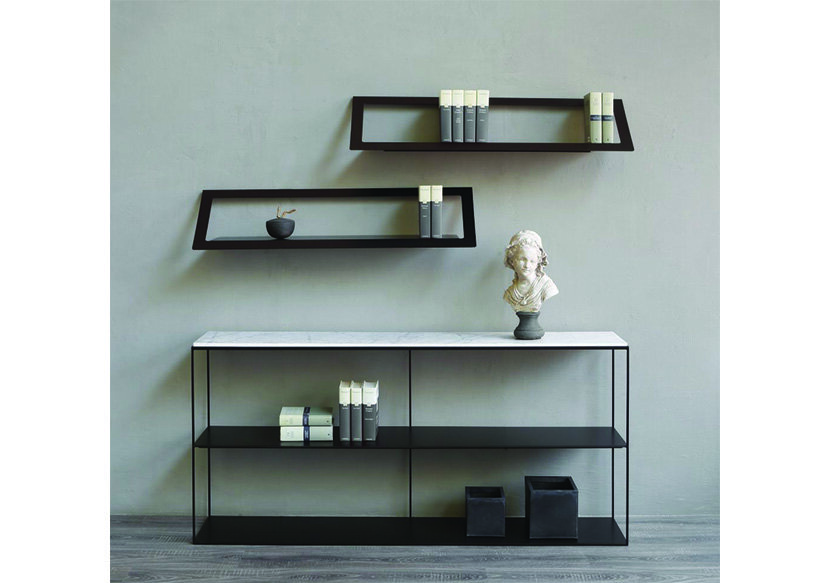 AIR SHELF BLACK 2.jpg