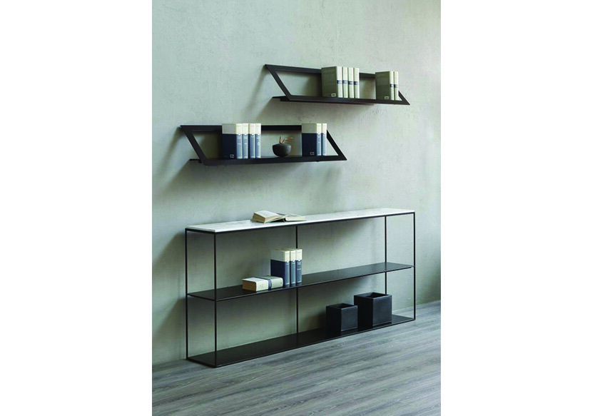 AIR SHELF BLACK 3.jpg