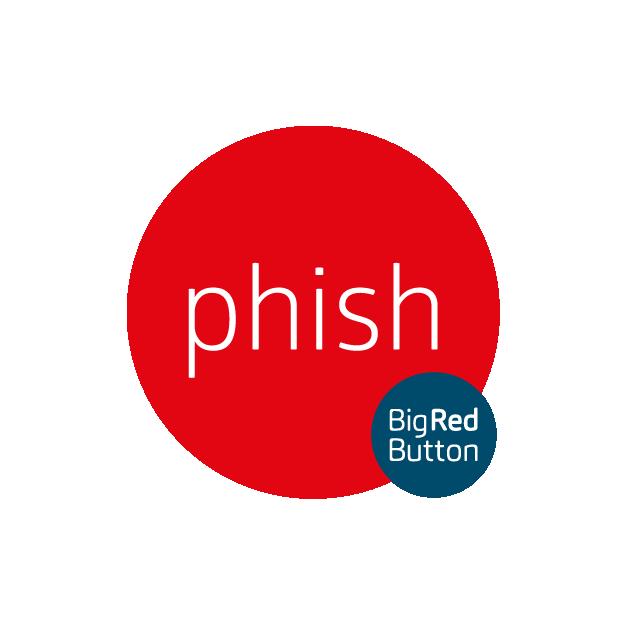 brb-phish-master-logo-01.png