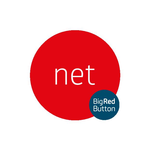 brb-net-master-logo-01.png