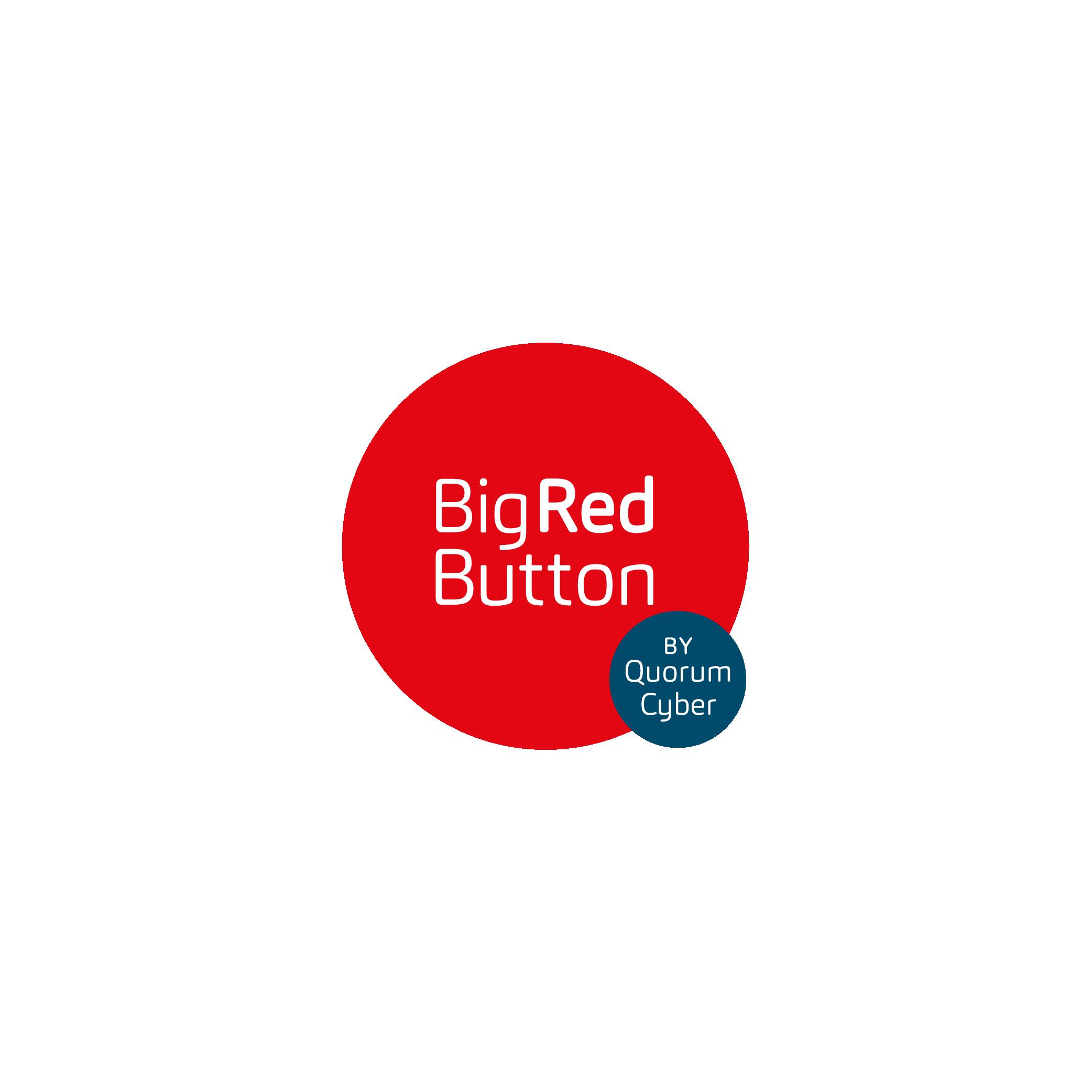 brb-master-logo2-01.png