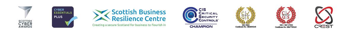 Logo Banner-02-01.png