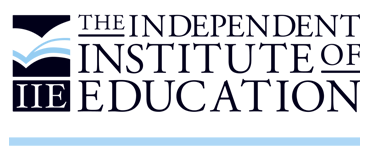 Independent Journal of Teaching and Learning