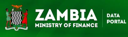 Zambia Economic Data