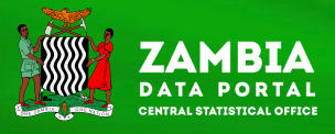 Zambia Population and Housing Census