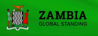 Zambia Global Standing
