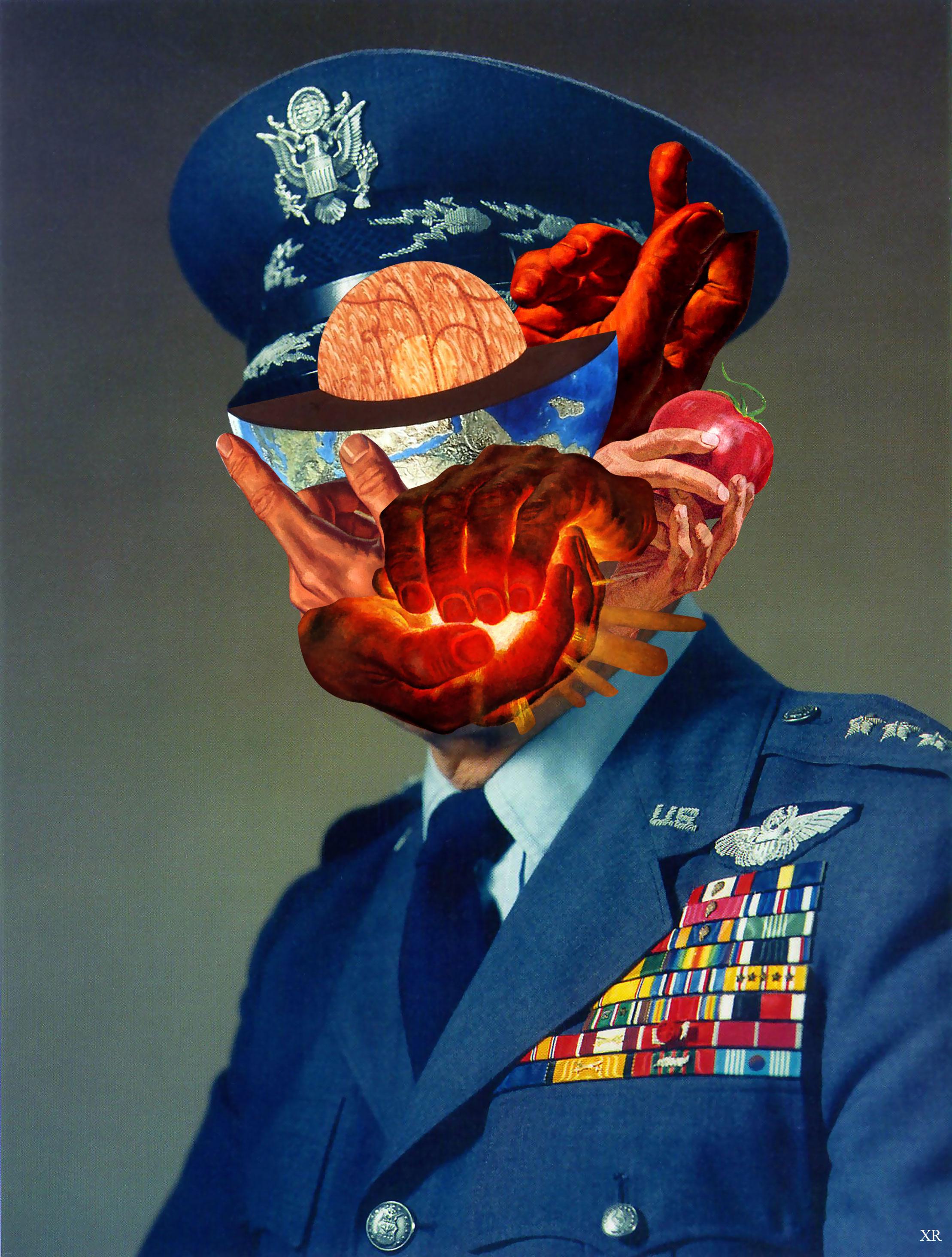 Captain hot-head.jpg
