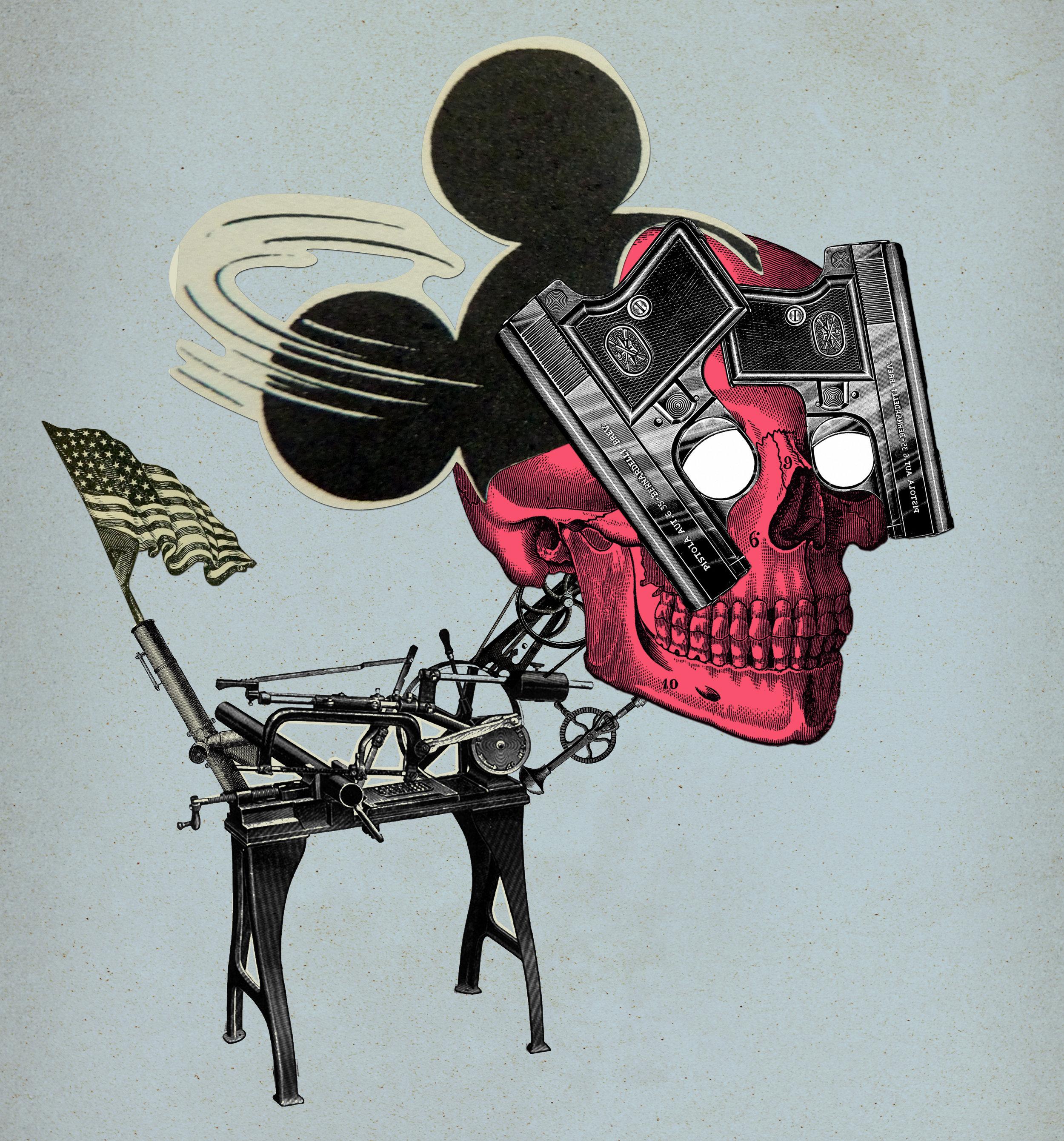 mickey machine.jpg