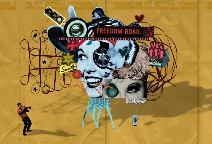 freedom-raw.jpg