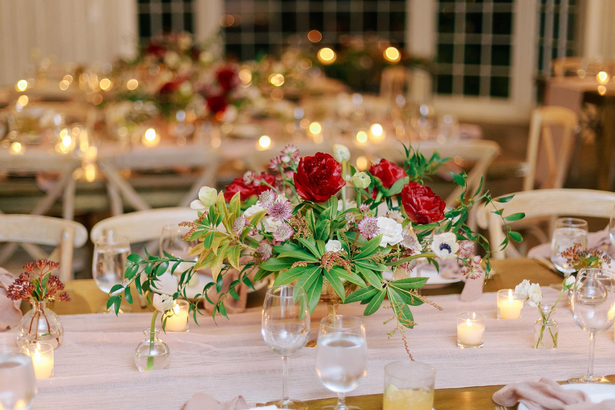 wedding-nature-22.jpg