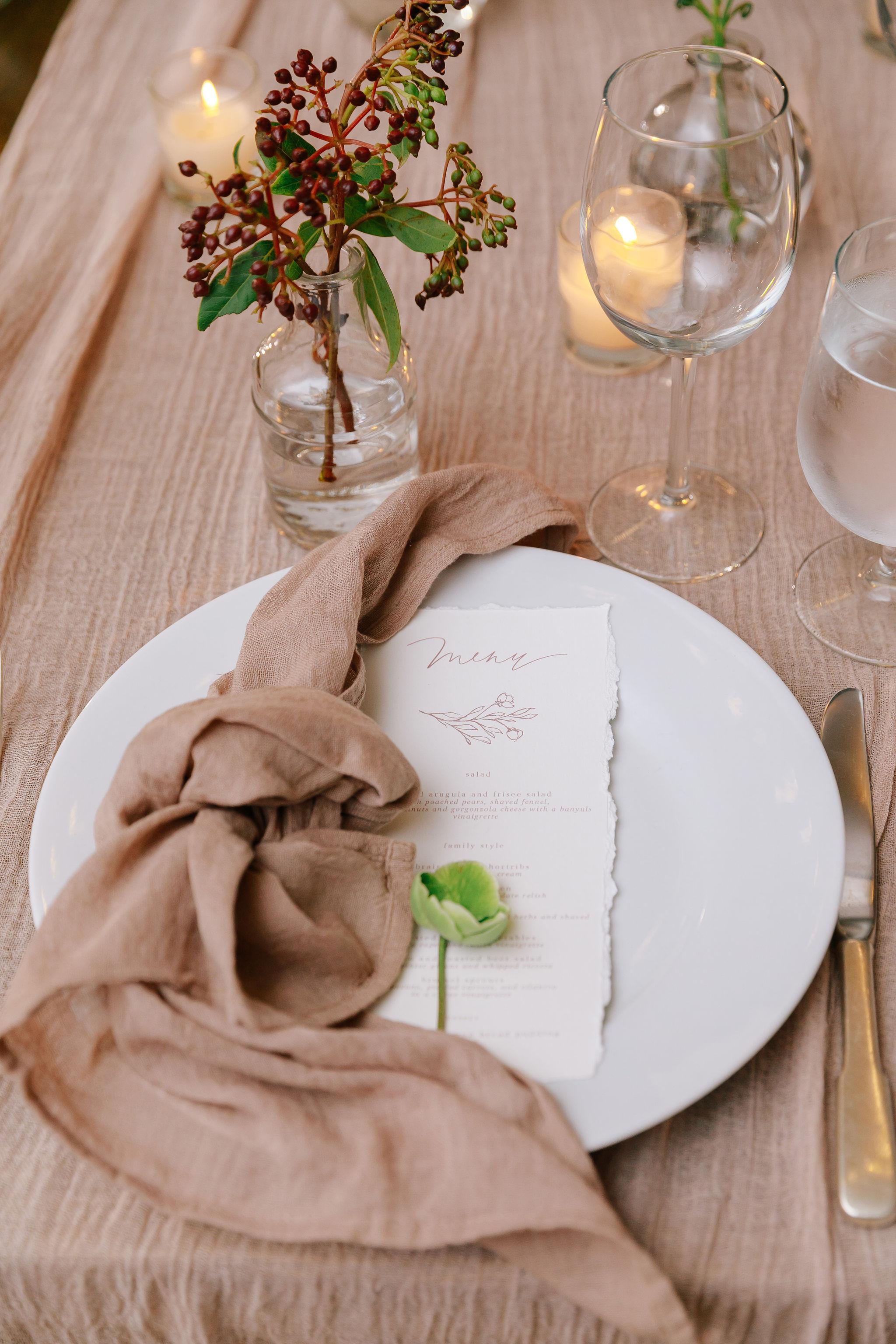 wedding-nature-25.jpg