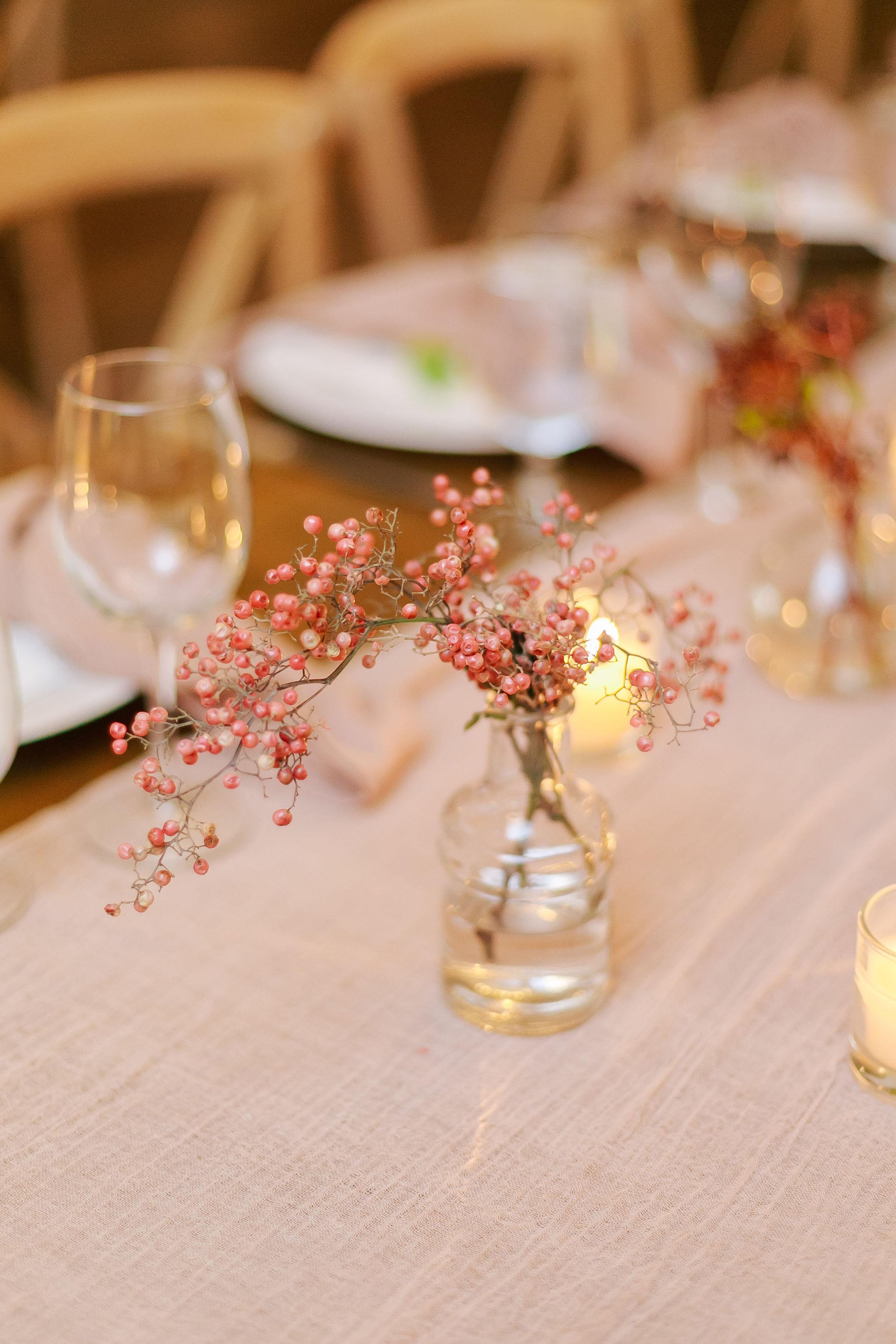 wedding-nature-26.jpg